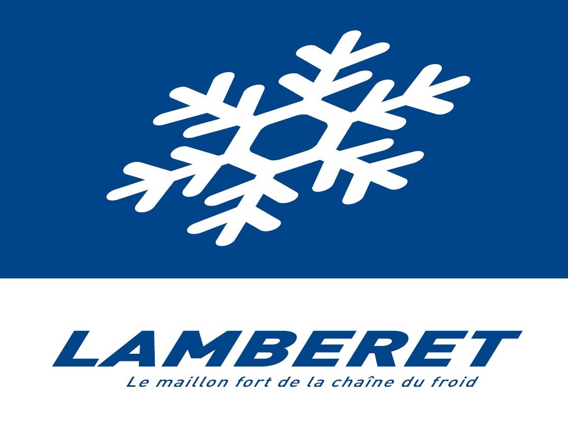 Lamberet-logo