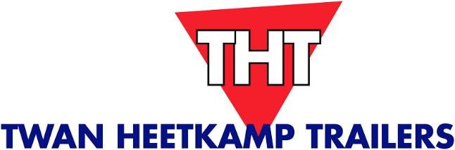 Twan Heetkamp Trailers