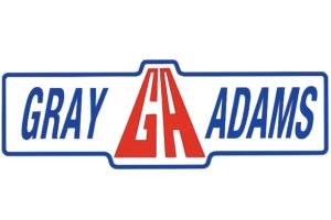 gray-adams