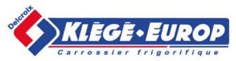 klege_europ